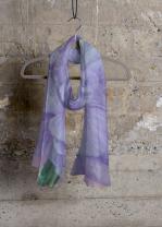 delicacy scarf