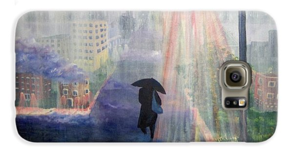 phone-case-urban-life-saundra-johnson